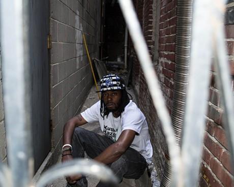 ghetto_3