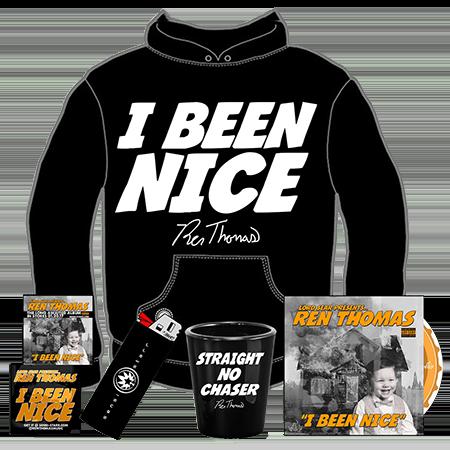 i-been-nice-hoody