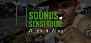 SOUND_OF_SENSI_VLOG_4
