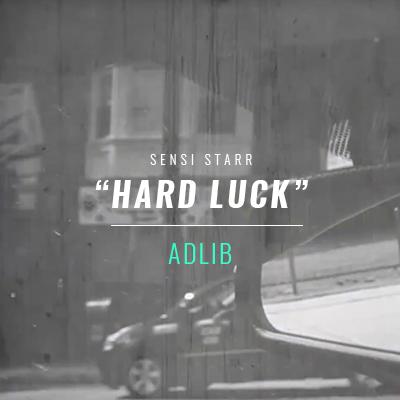 hard-luck