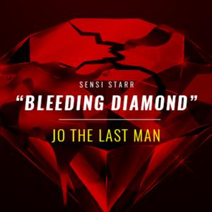 J.O. the Last Man - The Bleeding Diamond (Official Video)