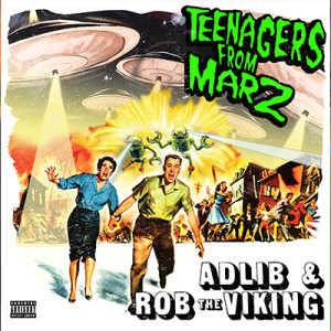teenagers-from-marz-400x400