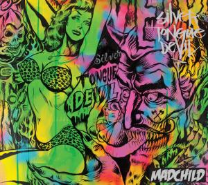 Madchild_SilverTongueDevil_Album_Cover