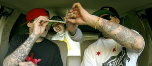 kottonmouth-kings-the-smokebox