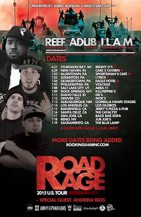 Adlib_RoadRage_Admat