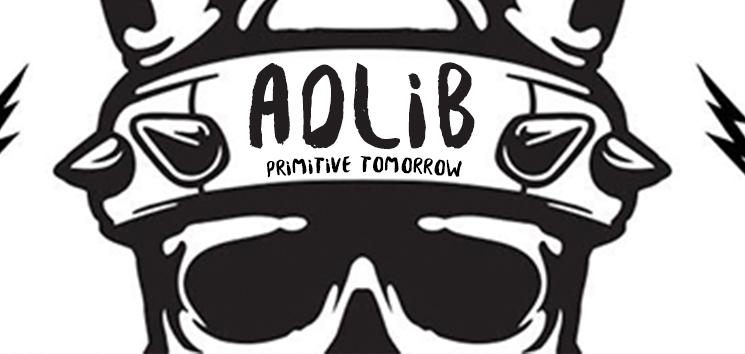 adlib-primitive-tomorrow1