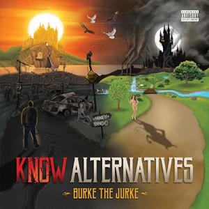 known-alternatives-400x400