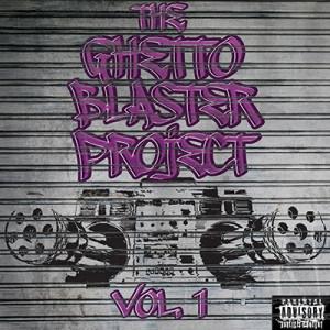 the-ghetto-blaster-project-400x400