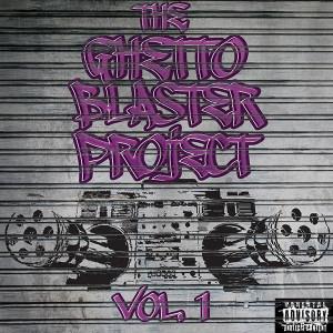 the-ghetto-blaster-project-600x600