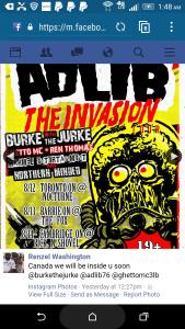 the_invasion