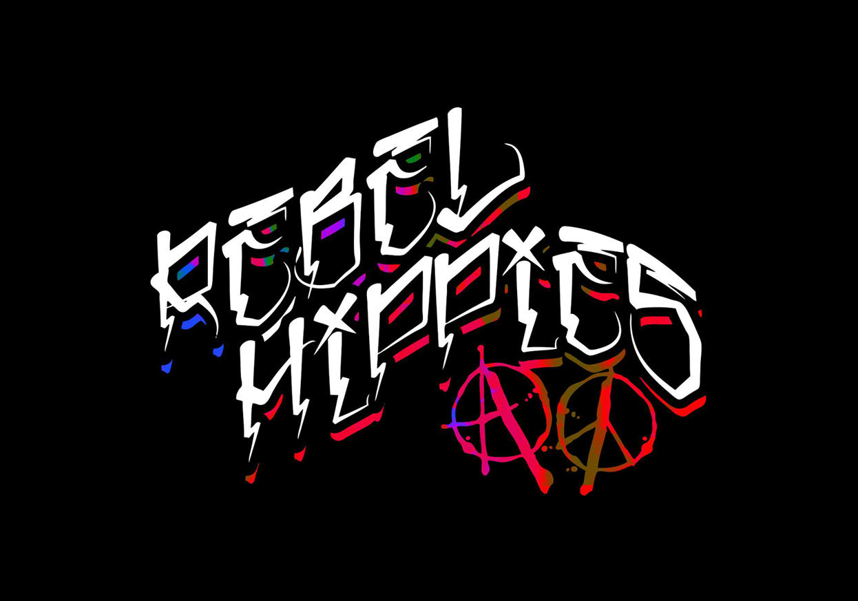 rebel-hippies