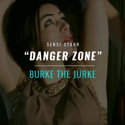 DANGER-ZONE-BURKE-THE-JURKE