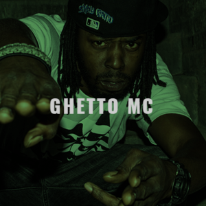 GHETTO=MC