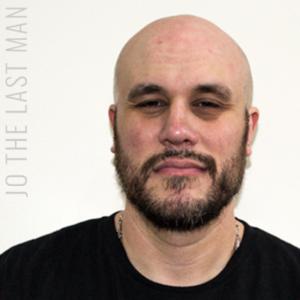 JO-THE-LAST-MAN