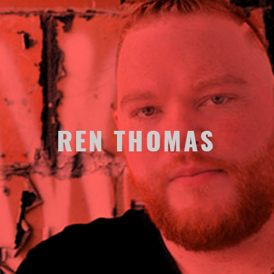 REN THOMAS