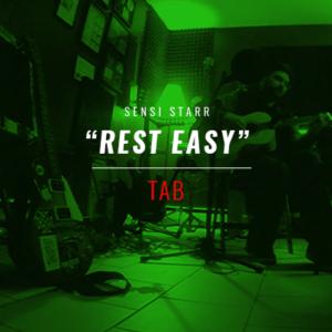 REST-EASY-TAB
