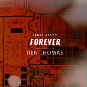 Ren-Thomas-forever