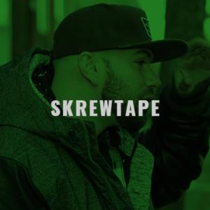 SKREW-TAPE