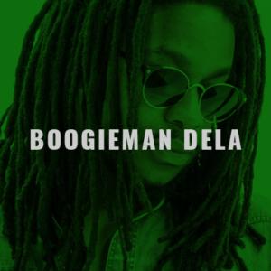 boogieman-dela