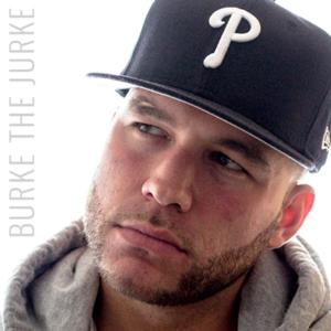 burke-the-jurke
