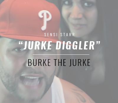 Jurke Diggler