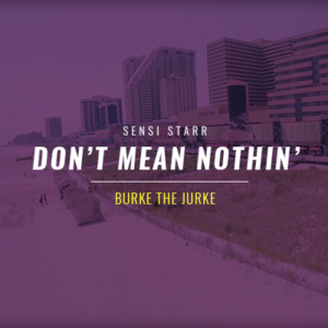 dont-mean-nothin