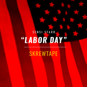 Capo ft. Skrewtape - Labor Day [Produced by Skammadix]
