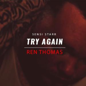ren-thomas-try-again