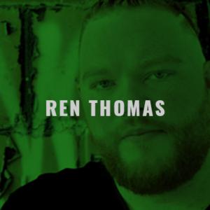 ren-thomas1