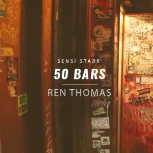 ren-thomas50-bars