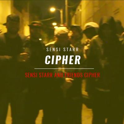 sensi-starr-cipher