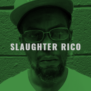 sluaghter-rico