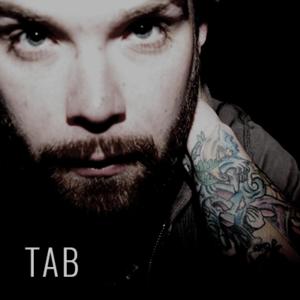 tab-artist