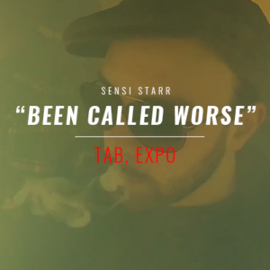 been-called-worse-tab