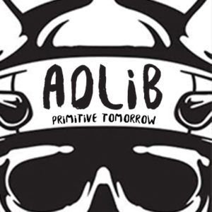 adlib-primitive-tomorrow