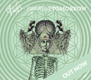PRIMITIVE-TOMORROW-MOBILE