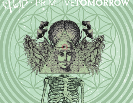 Primitive Tomorrow