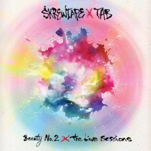 beauty-no-2-skrewtape-tab2