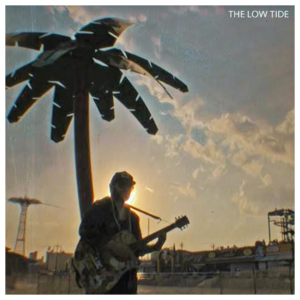 TAB - The Low Tide